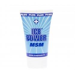 Ice Power Plus Gel 100ml