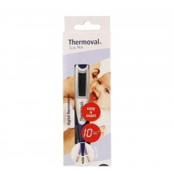 Thermoval kids flex thermometre    9250512