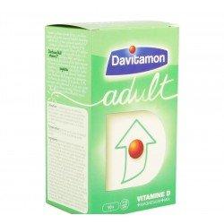 Davitamon adult v1    comp 90