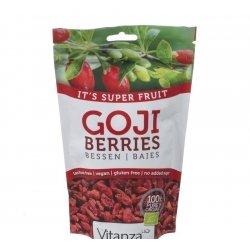 Vitanza hq superfood goiberries 200g