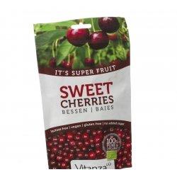 Vitanza hq superfood sweet cherries    150g