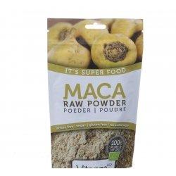 Vitanza hq superfood maca raw pdr    200g