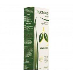 Pectolis sirop 200ml
