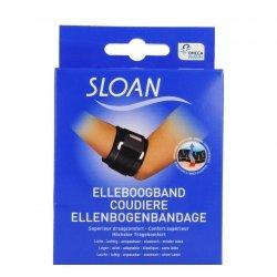 Sloan classic coudiere noire