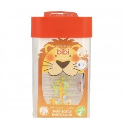 Bibi biberon hp play with us 120ml