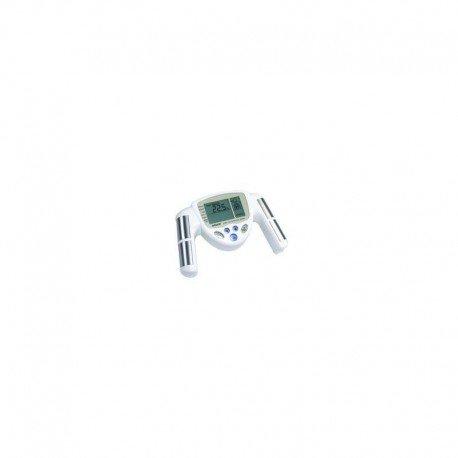 Omron bf306 impédancemètre-calculateur de graisse corporelle