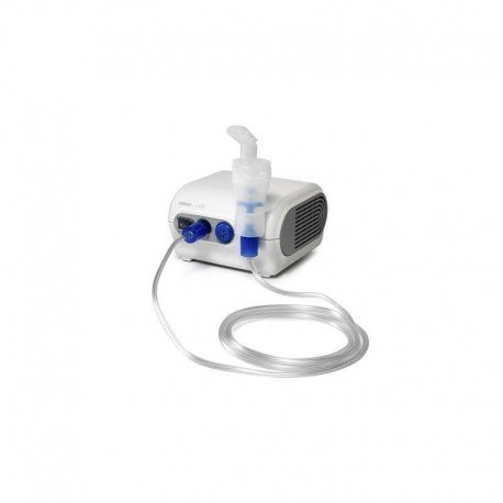 Compair c28 nebuliseur-compresseur+kit vvt