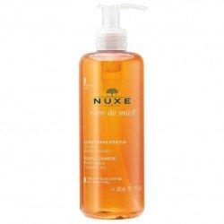 Nuxe Reve de Miel Shampooing Douceur 300ml