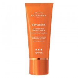 Institut Esthederm Bronz Repair Soleil Fort 50ml