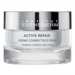 Institut Esthederm Active Repair Crème Correctrice Rides 50ml