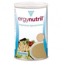 Nutergia Ergynutril velouté poulet pot 300g