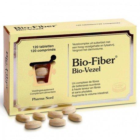 Pharma Nord Bio-Fiber 120 comp
