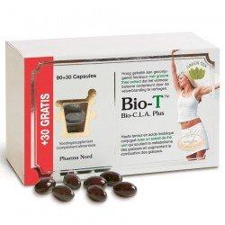 Pharma Nord Bio-T Promo Pack 90+30 capsules