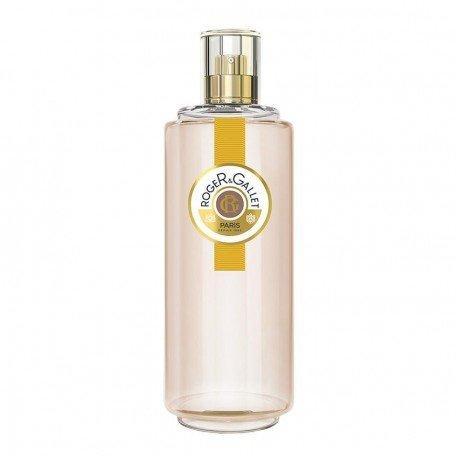 Roger & Gallet Bois d'orange eau fraîche parfumée 200ml
