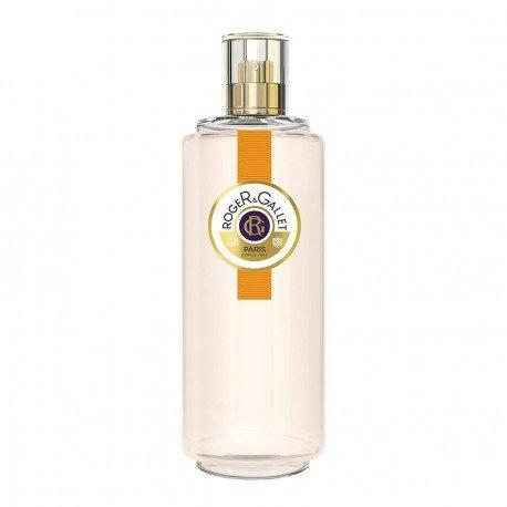 Roger & Gallet Gingembre eau fraîche parfumée vapo 200ml
