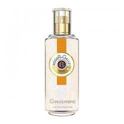 Roger & Gallet Gingembre eau fraîche parfumée 100ml
