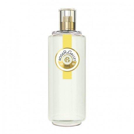 Roger & Gallet Thé vert eau fraîche parfumée 200ml
