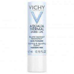 Vichy Aqualia thermal lèvres 4,7ml