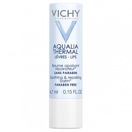 Vichy Aqualia thermal lèvres 4,7ml
