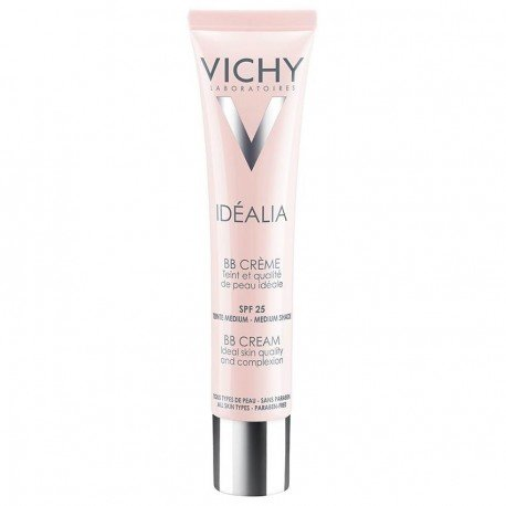 Vichy Idéalia BB crème médium 40ml
