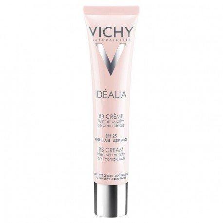 Vichy Idéalia bb crème claire 40ml