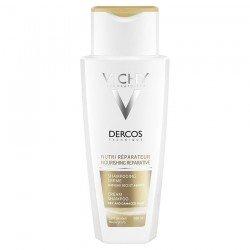Vichy Dercos shampooing nutri réparateur 200ml