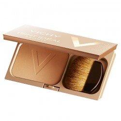 Vichy Teint idéal poudre bronzante 9,5g