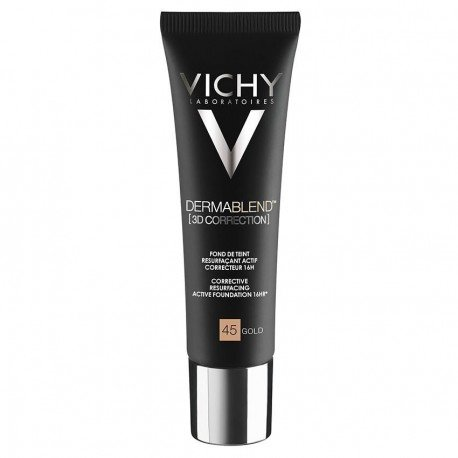Vichy dermablend correction 3D OR 45 30ml