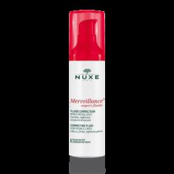 Nuxe Merveillance Expert Fluide correcteur 50ml