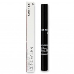 Korres Maquillage Anti-cernes clair WRC1 1.8g