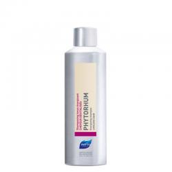 Phyto phytorhum shampooing
