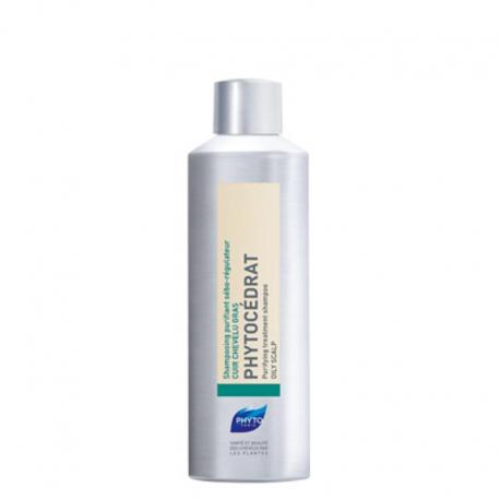 Phyto phytocedrat shampooing 200 ml