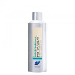 Phyto phytoapaisant + shampooing 200ml