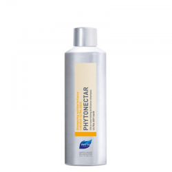 Phyto phytonectar shampooing 200 ml
