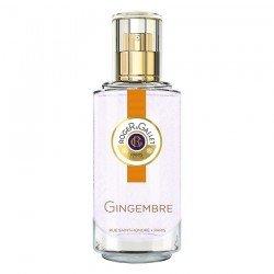 Roger & Gallet Gingembre Eau Fraîche Parfumée vapo 50ml