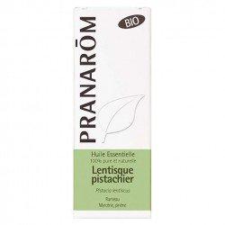 Pranarom Lentisque pistachier Rameau BIO 5ml