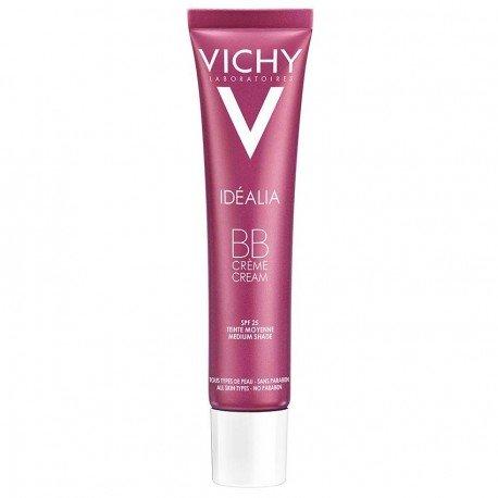 Vichy Idéalia BB crème teint medium 40ml