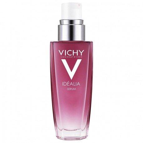 Vichy Idéalia Life sérum anti-oxydant NEW 30ml