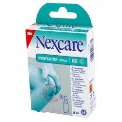 3M Nexcare Pansement Protector Spray 18ml (2505667)