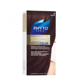 Phyto phytocolor 961 chatain