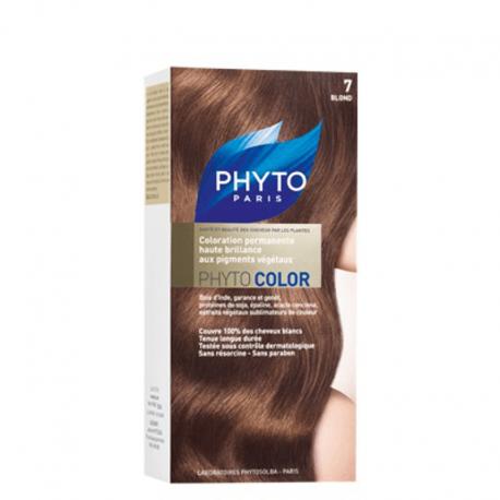 Phyto phytocolor 963 blond
