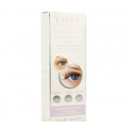 Vitry revita' cils serum fl 11g