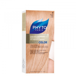 Phyto phytocolor 964 blond très clair