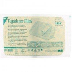 3m Tegaderm transparent 20x30cm 1 pièce