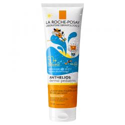 La Roche Posay Anthélios 50+ Crème Soleil Wet Skin 250ml