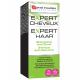 Forte Pharma Expert cheveux shampooing 200ml