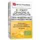 Forte Pharma Expert Onagre Bourrache Caps 60
