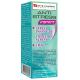 Forté Pharma Anti-stress instant spray 15ml