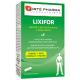 Forte Pharma Lixifor 30 Gélules