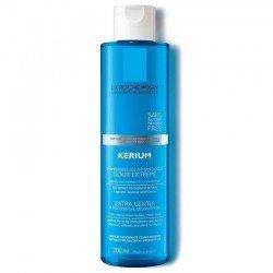 La Roche Posay Kerium doux extrême shampooing 200ml